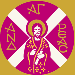 2012 Archons of the Ecumenical Patriarchate Report